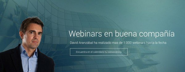 Curso david aranzabal forex